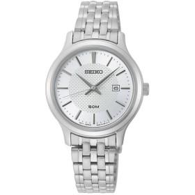 【並行輸入品】海外SEIKO 海外セイコー 腕時計 SUR653P1 レディース