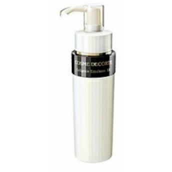 訳あり 箱くずれ コスメデコルテ セルジェニー エマルジョン ER 200ml (よりしっとりタイプ) COSME DECORTE Cellgenie Emulsion ER