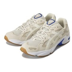 【ABC-MART:シューズ】1021A164.200 GEL-KAYANO 5 OG 200 BIRCH/BIRCH 598221-0001