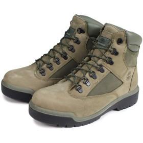 [ティンバーランド] 6-INCH FIELD BOOT ブーツ 6インチ Mワイズ A1RBP ユニセックス US7.5-25.5