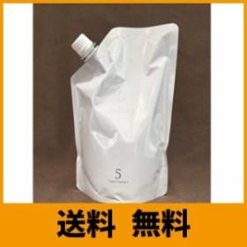 コタ アイ ケア トリートメント 5(詰替え用)(750g)