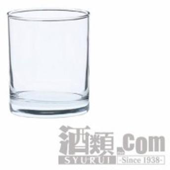 【酒 ドリンク 】アルコロック プリンセサ オールドファッショングラス(6個入り)(8582)