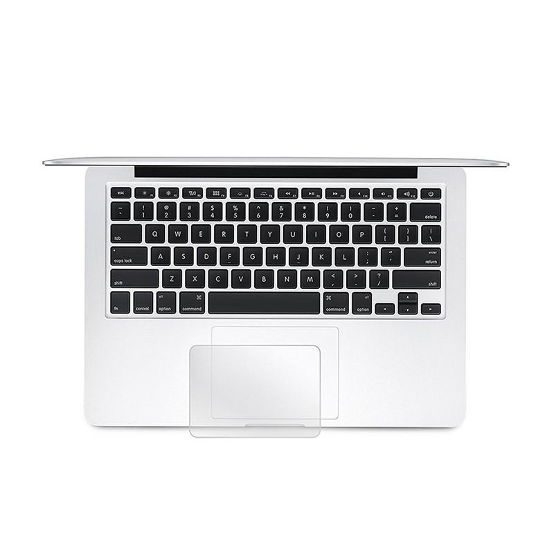 Apple Macbook Pro touchbar 觸控板膜 13吋 15吋 新款 mac貼膜 透明 JY