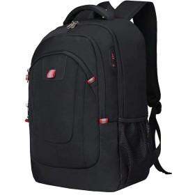リュック メンズ 防水 リュックサック ザック 大容量 PCバッグ 通勤 USBポート付き ビジネス 通勤 出張 通学 SM053-xqxa-2301