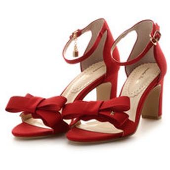 【Samantha Thavasa:ファッション雑貨】サマンサ リュール サンダル ・Mサイズ