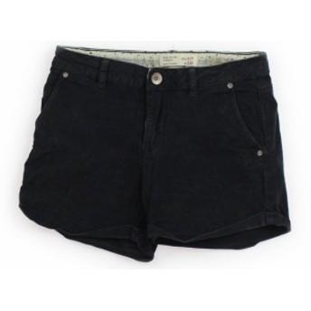【ザラ/ZARA】ショートパンツ 120サイズ 女の子【USED子供服・ベビー服】(436315)