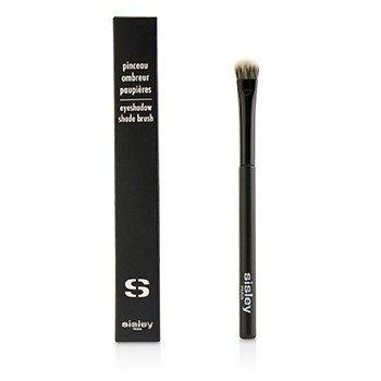 Sisley 希思黎 精緻眼影刷 - 美容工具