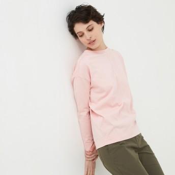 AIGLE レディース シクラメン (121) シャツ・ポロシャツ