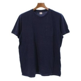 TOWNCRAFT / タウンクラフト Tシャツ・カットソー メンズ