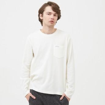 AIGLE メンズ リズロン (001) シャツ・ポロシャツ