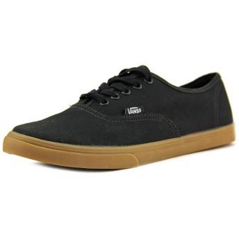 [Vans] レディース Authentic Lo Pro Skateboarding Shoes Mixed Be US サイズ: 7 mens_us カラー: ブラック