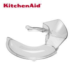 KitchenAid 透明碗罩 KN1PS