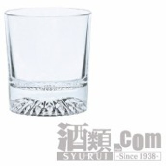 【酒 ドリンク 】北斗 オールドファッショングラス(6個入り)(8583)