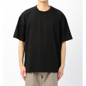 【ビショップ/Bshop】 【ATON】オーバーサイズTシャツ MEN