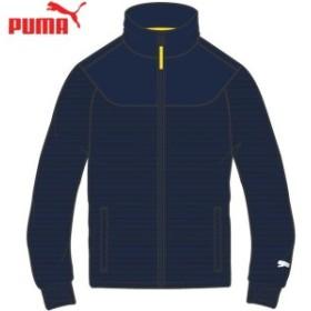 PUMA(プーマ) N.R.G. ウーブン ジャケット フィットネス ウインドウェア 517869-85 メンズ