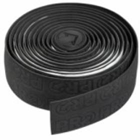 シマノ(SHIMANO)バーテープ スポーツコントロール チームPRO ブラック R20RTA0057X (Men's、Lady's)