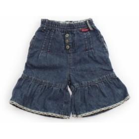 【ラグマート/RagMart】キュロット 80サイズ 女の子【USED子供服・ベビー服】(437790)