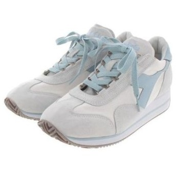 diadora / ディアドラ 靴・シューズ レディース