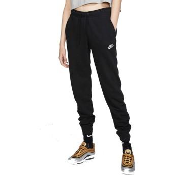 [ナイキ] レディース カジュアルパンツ Nike Women's Sportswear Essential Fleece [並行輸入品]