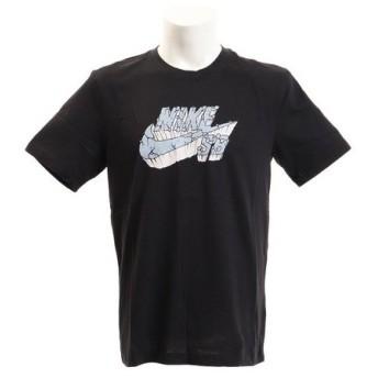 ナイキ(NIKE) SB コンクリート 半袖Tシャツ BV7052-010FA19 (Men's)