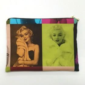 Marilyn Monroe *フラットポーチ