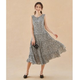 [マルイ] 【一部店舗限定】MIMOSA ドレス/トッカ(TOCCA)