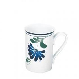 15%OFFクーポン対象商品 ダンスク SAGESONG(セージソング)マグカップ S02277NF 北欧 食器 mugホワイト DANSK クーポンコード:CKJNNWW