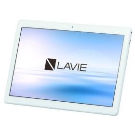 NEC LAVIE Tab E TE410/JAW PC-TE410JAW[即納可]