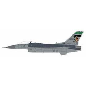 1/72 F-16C ファイティング・ファルコン オハイオANG 完成品[HA3847]