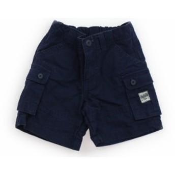 【コアラキッズ/KoalaKids】ハーフパンツ 80サイズ 男の子【USED子供服・ベビー服】(436702)