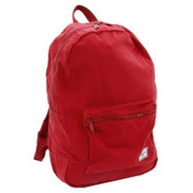 【Super Sports XEBIO & mall店:バッグ】Packable Daypack 10076-01998-OS デイパック