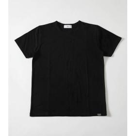 [アズールバイマウジー] tシャツ SHADOW STAR C/N T-SHIRTS 251CSM80-320E M ブラック メンズ