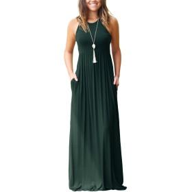 GRECERELLE DRESS レディース US サイズ: X-Small