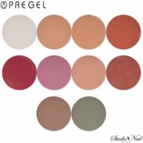 PREGEL プリジェル カラーEX パールカラーシリーズ 各3g PG-CE568/PG-CE569/PG-CE570/PG-CE571/PG-CE572/PG-CE573/PG-CE574/PG-CE575/PG-