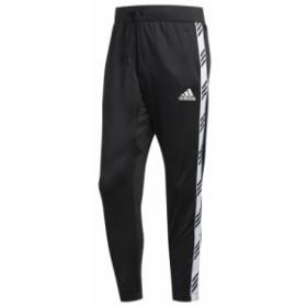 アディダス adidas メンズ ボトムス・パンツ バスケットボール Pro Accelerate Pants Black