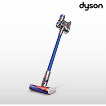 ダイソン Dyson 掃除機 スティック クリーナー Dyson V7 SV11 FF OLB