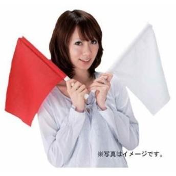 紅白旗上げゲーム[MJG-020]