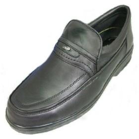 シティゴルフ GF561 ブラック