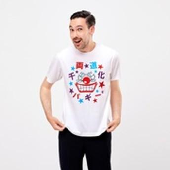 ワンピース スタンピード UT(グラフィックTシャツ・半袖)
