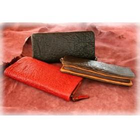 日本製 ドアン フォルテ レディース ウォレット 本革 羊皮 ラム レザー 長財布 771w VIA DOAN 財布 WS