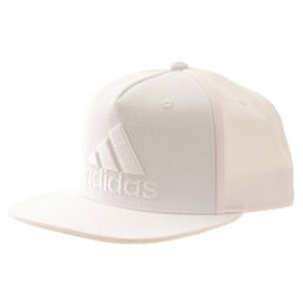【Super Sports XEBIO & mall店:帽子】ロゴフラットキャップ BXA81-S97608