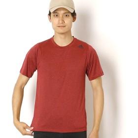[マルイ]【セール】【adidas アディダス】M4TクライマクールメランジTシャツ/(メンズ)/アディダス(adidas)