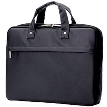ELECOM エレコム ビジネス薄型バッグ 5個セット BM-CB02