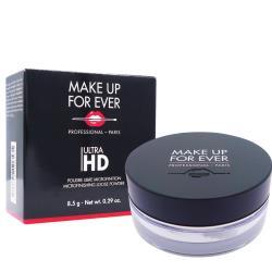 MAKE UP FOR EVER ULTRA HD 超進化無瑕微晶蜜粉 8.5g