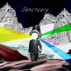 【新品】【CD】Sanctuary 中田裕二