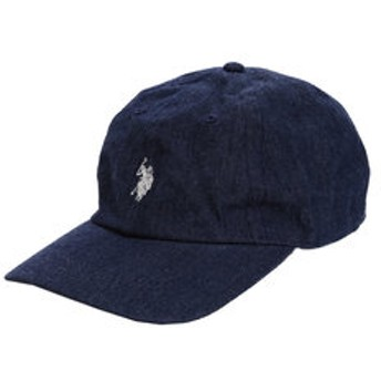 【Super Sports XEBIO & mall店:帽子】キャップ PL92954 IBL