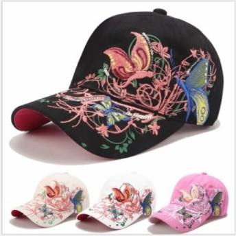キャップ メンズ 帽子 大きいサイズ 春夏秋 レディース 男女兼用 春夏 野球帽 通気性抜群 日焼け帽子 日焼け防止 UVカット 日よけ