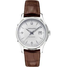 正規品 HAMILTON ハミルトン H32515555 Jazzmaster Viewmatic Auto 40mm ジャズマスター ビューマチック オート 40mm 腕時計