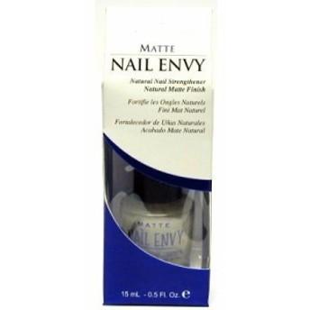 OPI Nail Envy Matte Strength 15 ml