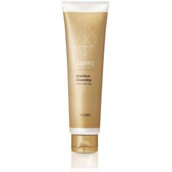 4BPRO グランフェイスクレンジング 130g オイル×ジェルの新処方 クレンジング 洗顔 ヒト型セラミド ヒアルロン酸 エステサロン商品